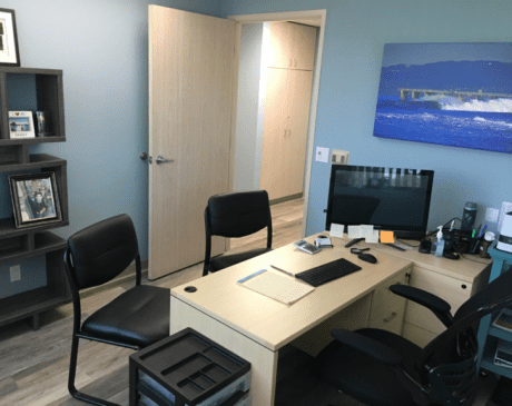 beach-cities-hs-torrance-ca-office-2