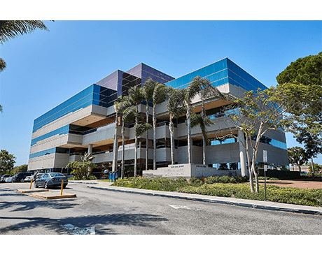 beach-cities-hs-torrance-ca-office-4